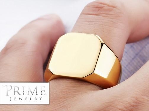 https://www.primejewelry.com.au/ website