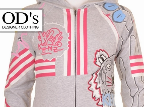 http://www.odsdesignerclothing.com/junior website