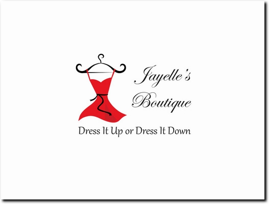 https://jayelle.us/ website