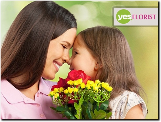 https://www.yesflorist.com.au/new-baby-flowers website