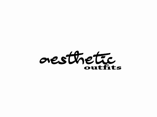 https://aestheticoutfits.com/ website