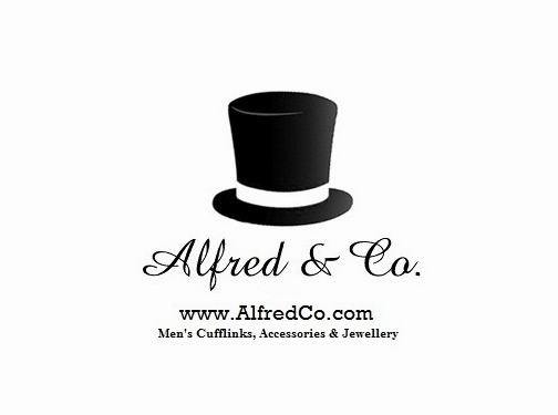 http://www.alfredco.com/ website