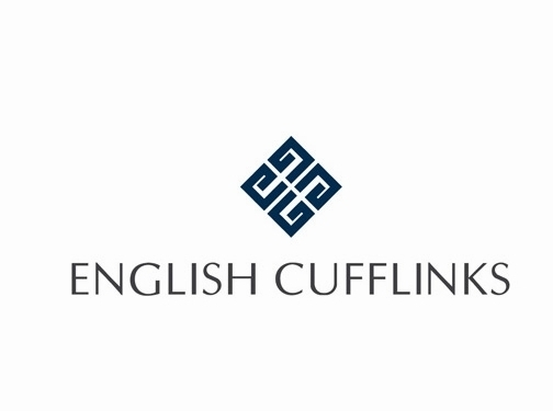 https://www.englishcufflinks.com/ website