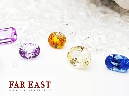 https://www.fareastgemsjewellery.com/ website