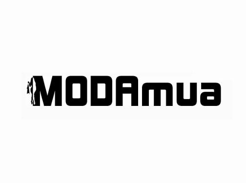 http://www.modamua.com/ website