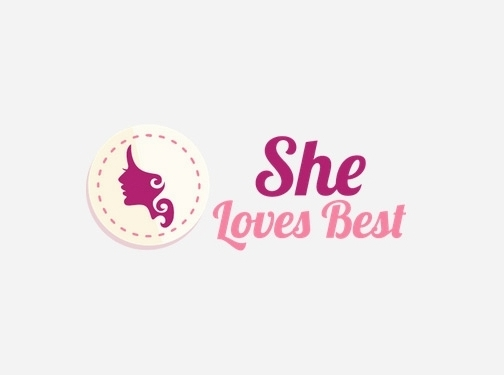 https://shelovesbest.com/ website