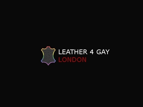 https://www.leather4gay.com/en/ website