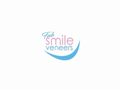 https://www.fabsmileveneers.co.uk/ website