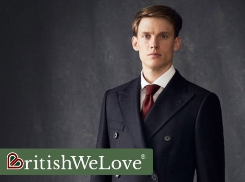 https://www.britishwelove.com/ website