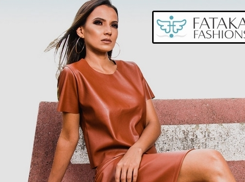 https://fatakafashions.com/ website