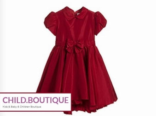 http://www.child.boutique/ website