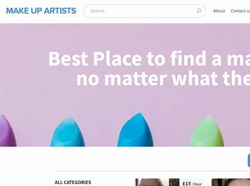 https://www.makeupartists.co.uk/not_available?locale=en website