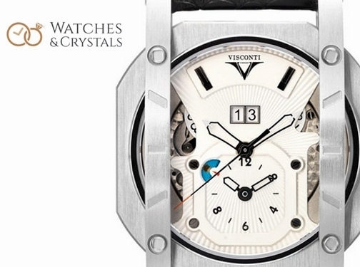 https://watchesandcrystals.com/ website