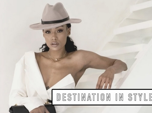 https://destinationinstyle.co.uk/ website
