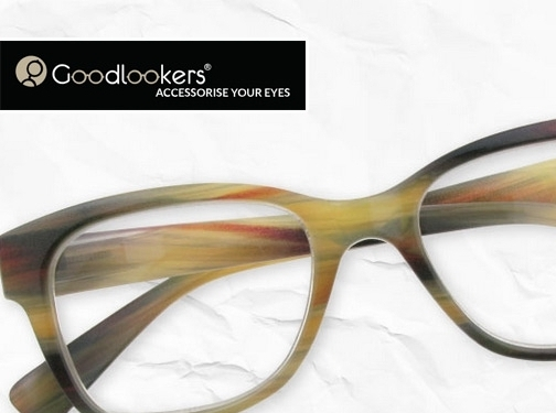 https://www.goodlookers.co.uk/reading-glasses website