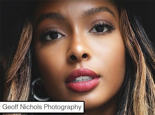 https://www.geoffnicholsphotography.com/ website
