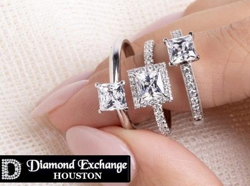 https://diamondexchangehouston.com/ website