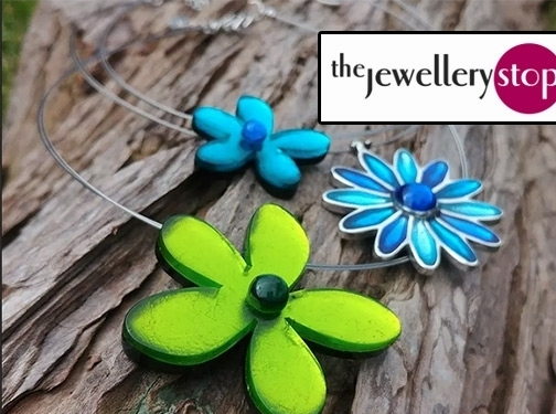 https://www.thejewellerystop.com/ website