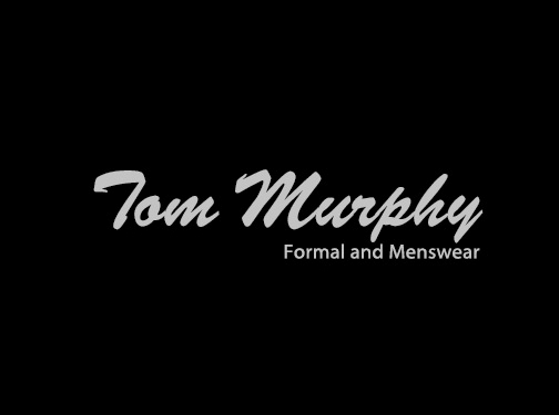 https://www.tom-murphy.ie/ website