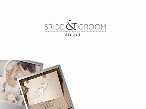 https://www.brideandgroomdirect.co.uk/shop/change-the-date website