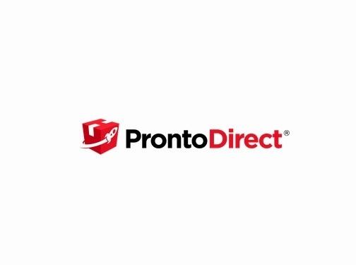 https://www.prontodirect.co.uk/ website