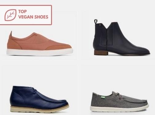 https://www.topveganshoes.com/ website