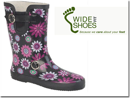 http://www.widefitshoes.co.uk